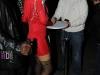 rihanna-cleavage-candids-at-juliet-nightclub-in-new-york-15