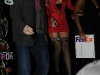 rihanna-cleavage-candids-at-juliet-nightclub-in-new-york-16