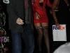 rihanna-cleavage-candids-at-juliet-nightclub-in-new-york-16