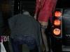 rihanna-cleavage-candids-at-juliet-nightclub-in-new-york-17