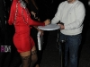 rihanna-cleavage-candids-at-juliet-nightclub-in-new-york-19