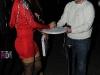 rihanna-cleavage-candids-at-juliet-nightclub-in-new-york-19