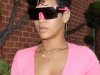 rihanna-cleavage-candids-in-beverly-hills-05