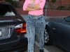 rihanna-cleavage-candids-in-beverly-hills-14