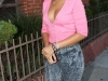 rihanna-cleavage-candids-in-beverly-hills-15