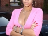 rihanna-cleavage-candids-in-beverly-hills-16