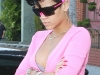 rihanna-cleavage-candids-in-beverly-hills-18