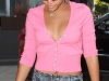 rihanna-cleavage-candids-in-beverly-hills-19