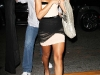 rihanna-cleavage-candids-in-new-york-2-03