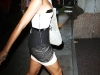 rihanna-cleavage-candids-in-new-york-2-04