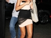 rihanna-cleavage-candids-in-new-york-2-05