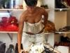 rihanna-cleavage-candids-in-new-york-01