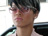 rihanna-cleavage-candids-in-new-york-02