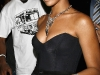 rihanna-cleavage-candids-in-west-hollywood-02