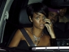 rihanna-cleavage-candids-in-west-hollywood-03