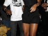 rihanna-cleavage-candids-in-west-hollywood-05