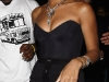 rihanna-cleavage-candids-in-west-hollywood-06
