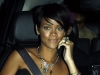 rihanna-cleavage-candids-in-west-hollywood-09