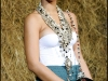 rihanna-cleavagy-at-karl-lagerfeld-fashion-show-12