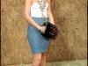 rihanna-cleavagy-at-karl-lagerfeld-fashion-show-14