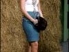 rihanna-cleavagy-at-karl-lagerfeld-fashion-show-15