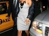 rihanna-cosmopolitan-magazine-hosts-a-private-dinner-in-honor-of-rihanna-01
