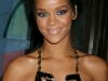 rihanna-cosmopolitan-magazine-hosts-a-private-dinner-in-honor-of-rihanna-02