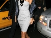 rihanna-cosmopolitan-magazine-hosts-a-private-dinner-in-honor-of-rihanna-05