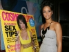 rihanna-cosmopolitan-magazine-hosts-a-private-dinner-in-honor-of-rihanna-06