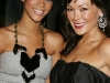 rihanna-cosmopolitan-magazine-hosts-a-private-dinner-in-honor-of-rihanna-08