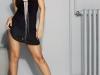 rihanna-cosmopolitan-magazine-photoshoot-outtakes-lq-04