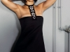 rihanna-cosmopolitan-magazine-photoshoot-outtakes-lq-07