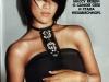 rihanna-cosmopolitan-magazine-ukraine-april-2008-01