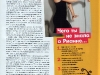 rihanna-cosmopolitan-magazine-ukraine-april-2008-02