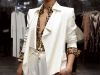 rihanna-derek-lam-boutique-opening-in-new-york-06