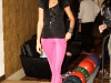 rihanna-downblouse-candids-at-bowling-game-in-london-02