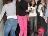 rihanna-downblouse-candids-at-bowling-game-in-london-04