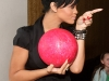 rihanna-downblouse-candids-at-bowling-game-in-london-05