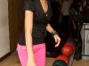 rihanna-downblouse-candids-at-bowling-game-in-london-06