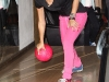 rihanna-downblouse-candids-at-bowling-game-in-london-08