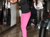 rihanna-downblouse-candids-at-bowling-game-in-london-09