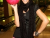 rihanna-downblouse-candids-at-bowling-game-in-london-10