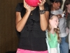 rihanna-downblouse-candids-at-bowling-game-in-london-12