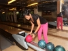 rihanna-downblouse-candids-at-bowling-game-in-london-14