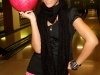 rihanna-downblouse-candids-at-bowling-game-in-london-15