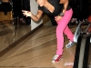 rihanna-downblouse-candids-at-bowling-game-in-london-16