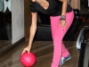 rihanna-downblouse-candids-at-bowling-game-in-london-19