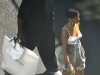 rihanna-downblouse-candids-in-milan-01