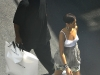 rihanna-downblouse-candids-in-milan-02