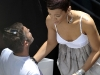 rihanna-downblouse-candids-in-milan-12